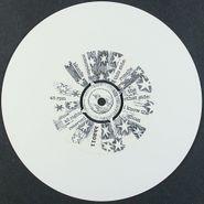 "Concrete Blonde, Rosalie / I Know The Ghost [White Vinyl] (7"")"