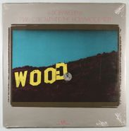 Dory Previn, Mary C. Brown And The Hollywood Sign (LP)