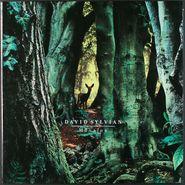 David Sylvian, Manafon [2010 Limited Edition] (LP)