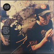 Elliott Smith, Either / Or [2017 Yellow Vinyl] (LP)