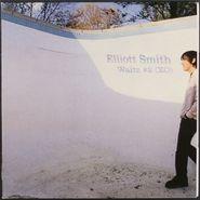 "Elliott Smith, Waltz #2 (XO) / Our Thing (7"")"