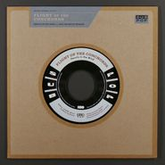 """Flight Of The Conchords, Pencils In The Wind / Albi The Racist Dragon [Record Store Day 2009] (7"""")"""