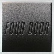 """Four Door, Four Door [Import] (12"""")"""