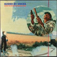 Guided By Voices, Under The Bushes Under The Stars (LP)