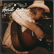"Hasil Adkins, Last Recordings (7"")"