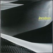 "Incubus, Promises, Promises / Rebel Girls [UK Promo] (7"")"