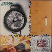 Jawbreaker, 24 Hour Revenge Therapy (LP)