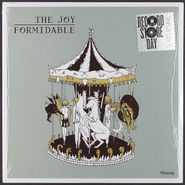 """The Joy Formidable, Whirring [Record Store Day] (7"""")"""