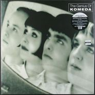 Komeda, The Genius Of Komeda [Remastered] [RECORD STORE DAY] (LP)
