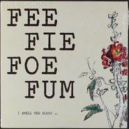 "Laura Marling, Fee Fie Foe Fum [Promo] (7"")"