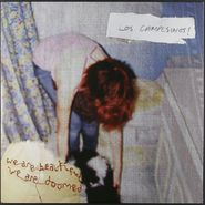 Los Campesinos!, We Are Beautiful We Are Doomed [2009 w/Booklet] (LP)