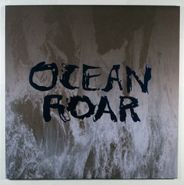 Mount Eerie, Ocean Roar (LP)