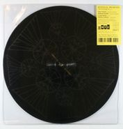"Mystical Weapons, Crotesque [Black Friday] (12"")"