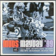 Various Artists, Mods Mayday '99 [UK Issue] (LP)