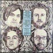 Monsters of Folk, Monsters Of Folk [Record Store Day Blue Vinyl] (LP)