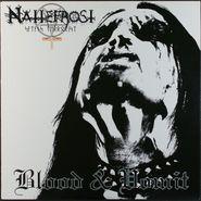 Nattefrost, Blood & Vomit [German Issue] (LP)