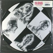 No Doubt, Push And Shove [Picture Disc] (LP)