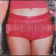 Peaches, The Teaches Of Peaches [Box Set] (LP)