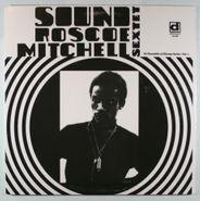 Roscoe Mitchell, Sound (LP)
