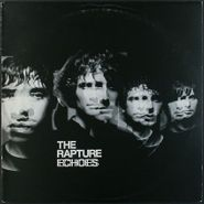 The Rapture, Echoes (LP)