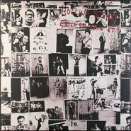 The Rolling Stones, Exile On Main Street [180 Gram Vinyl] (LP)