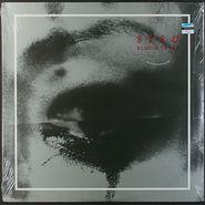 Sisu, Blood Tears (LP)