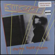 """Suicide, Dream Baby Dream / Radiation [Record Store Day Red Vinyl] (7"""")"""