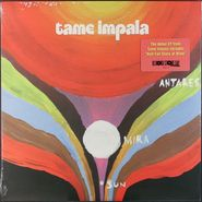 "Tame Impala, Tame Impala EP [RECORD STORE DAY] (12"")"