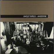 Uncle Tupelo, Anodyne [2010 180 Gram Reissue] (LP)