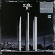 White Lies, To Lose My Life [180 Gram Vinyl] (LP)