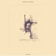 Chris Darrow, Artist Proof (CD)