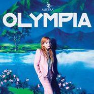 Austra, Olympia (CD)