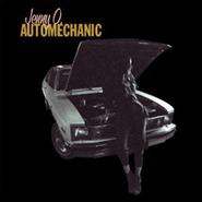 Jenny O., Automechanic (LP)