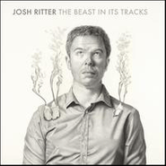 Josh Ritter, The Beast In Its Tracks [Deluxe Edition] (LP)