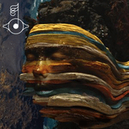 Björk, Bastards (LP)