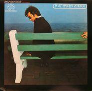 Boz Scaggs, Silk Degrees [CBS Mastersound Half-Speed Mastered] (LP)