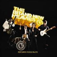 The Brand New Heavies, All About the Funk (CD)
