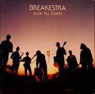 Breakestra, Dusk Till Dawn [Import] (LP)