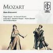Wolfgang Amadeus Mozart, Mozart: Don Giovanni (CD)