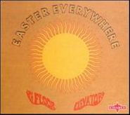 13th Floor Elevators, Easter Everywhere (CD)