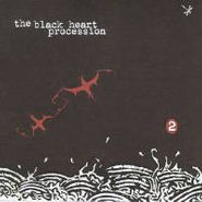 The Black Heart Procession, 2 (CD)