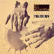 23 Skidoo, Seven Songs + Singles (CD)