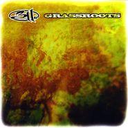 311, Grassroots (CD)