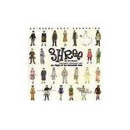 Various Artists, 3hree [Original Cast] (CD)