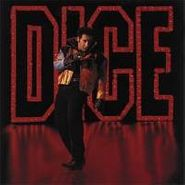 Andrew Dice Clay, 40 Too Long (CD)