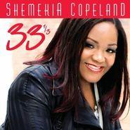 Shemekia Copeland, 33 1/3 (CD)