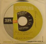 """Jackie DeShannon, Put A Little Love In Your Heart / Always Together (7"""")"""