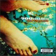 700 Miles, Dirtbomb (CD)