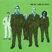 The 88, Kind Of Light (CD)
