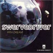 Swervedriver, 99th Dream (CD)